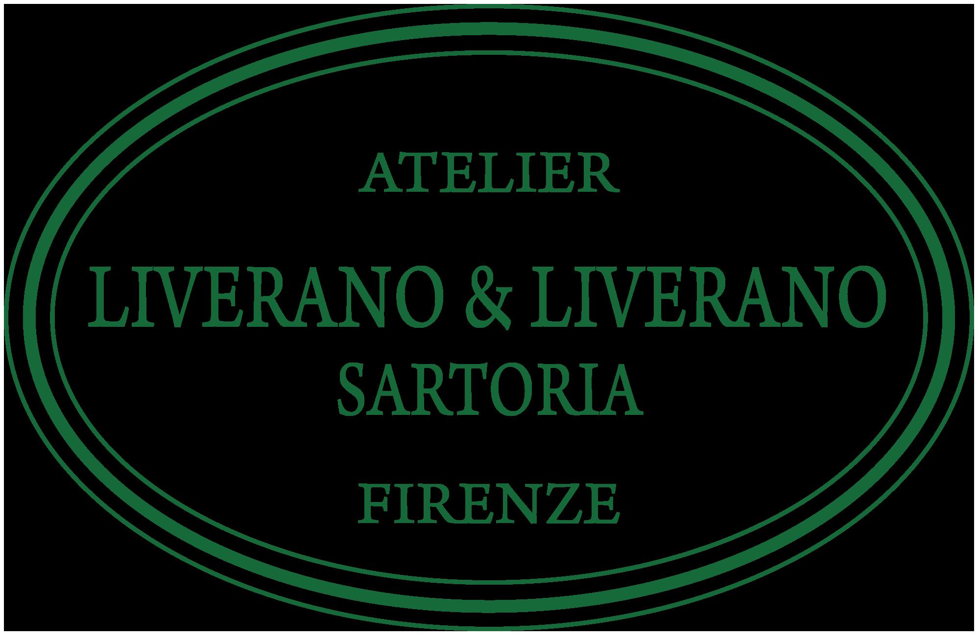 MTM Liverano