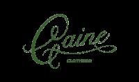 Caine-Clothiers-2