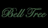 bell-tree