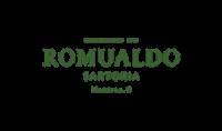 romualdo-2