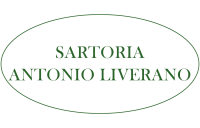 sartoria-antonio-liverano