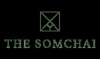 the-somchai-2
