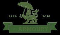 thearmoury-2