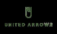 united-arrows-2